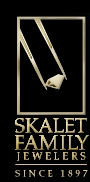 Skalet Family Jewelers